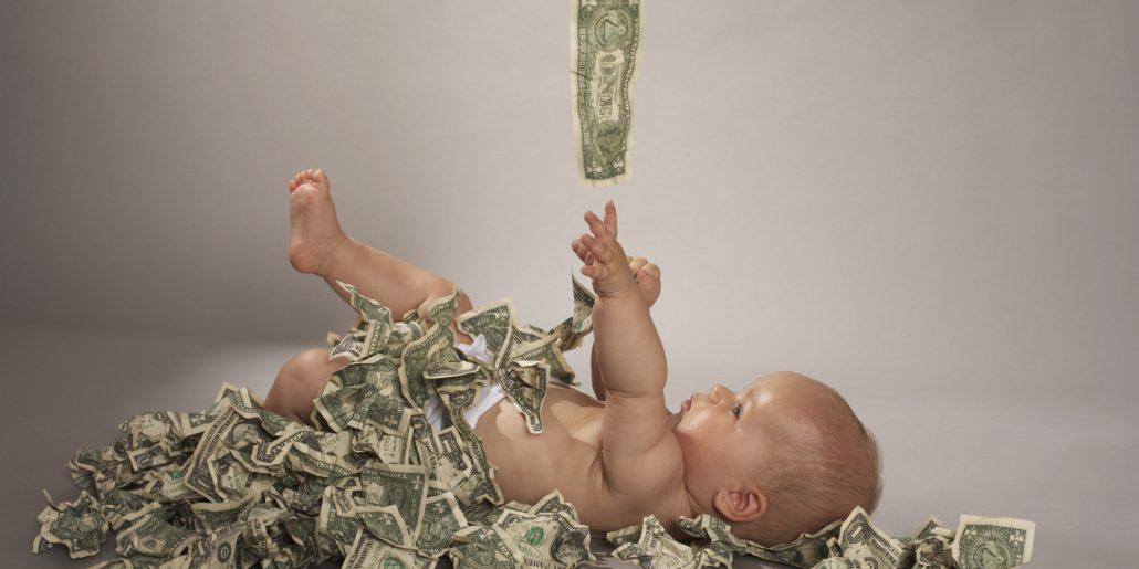 Amerikada dogum ucreti ne kadar