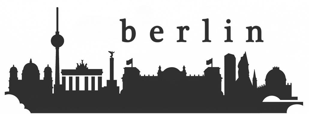 berlin-gezilecek-yerler copy