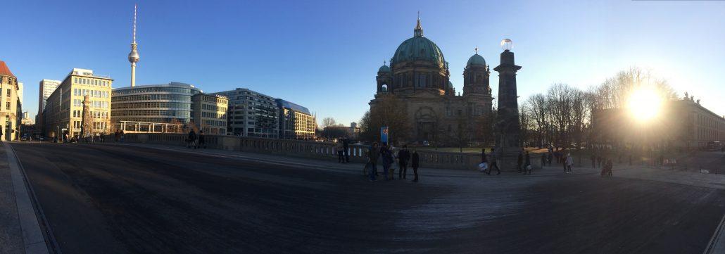 berlin-nerede-kalinir