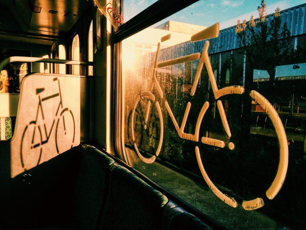 berlin de toplu taşıma