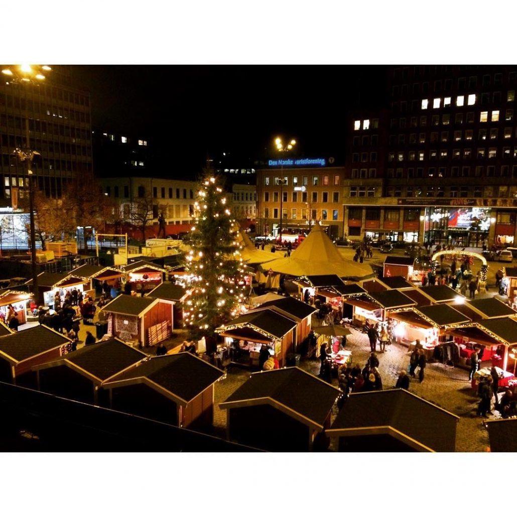 oslo-norvec-yilbasi-pazarlari