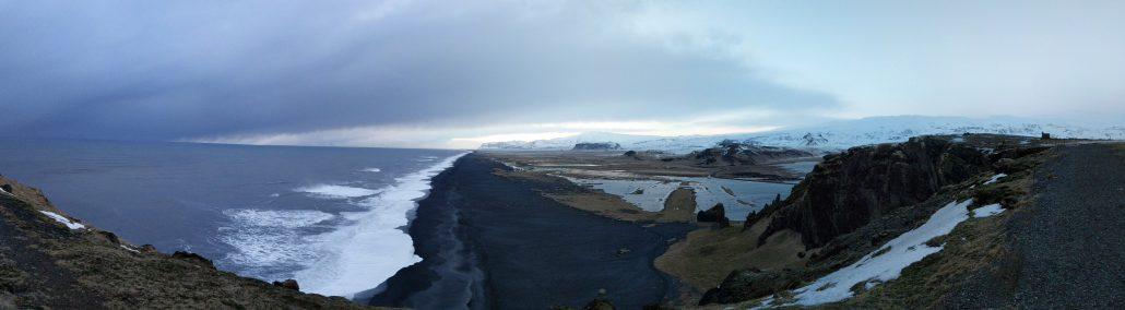 Filgezi İzlanda Gezi Rehberi