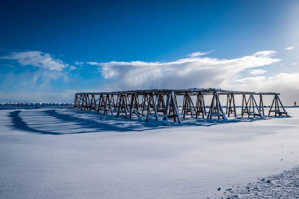 kuzey izlanda gezisi
