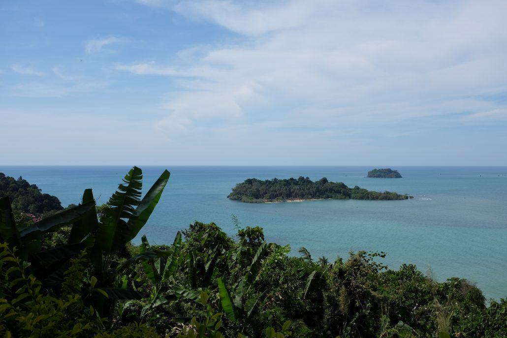 Tayland-KoChang-adasi-cafeden-manzara