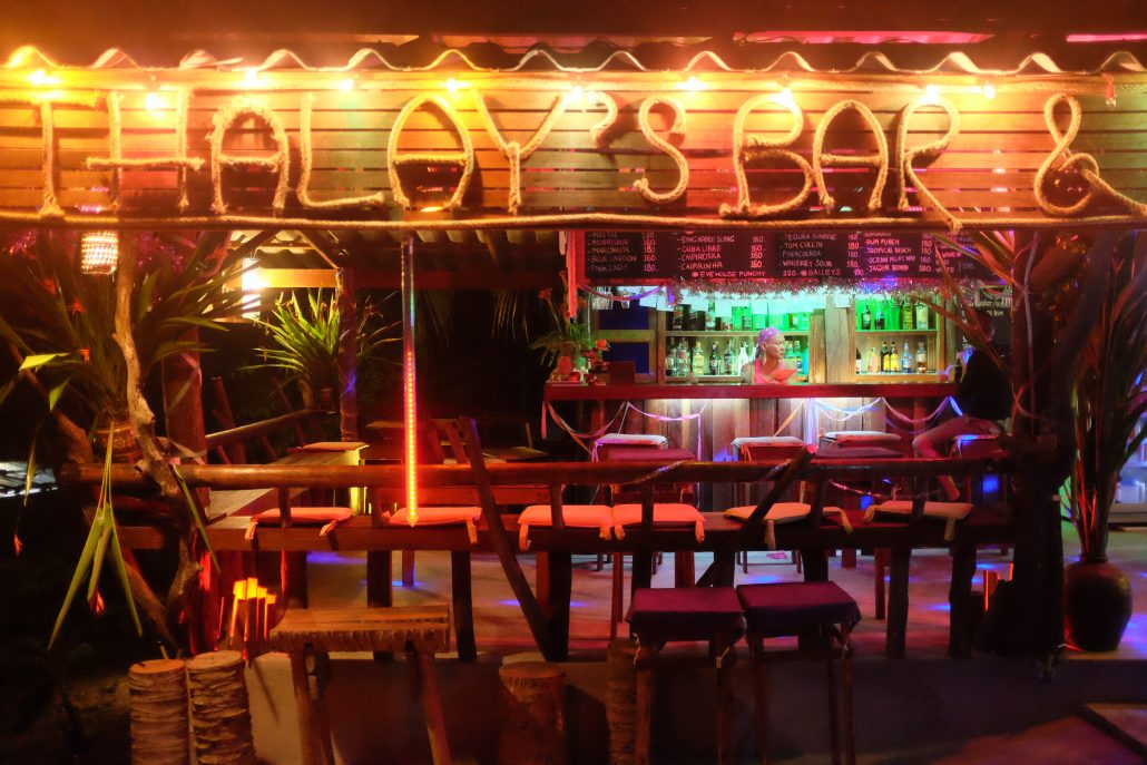 Tayland-KoKut-adasi-bungalov-2