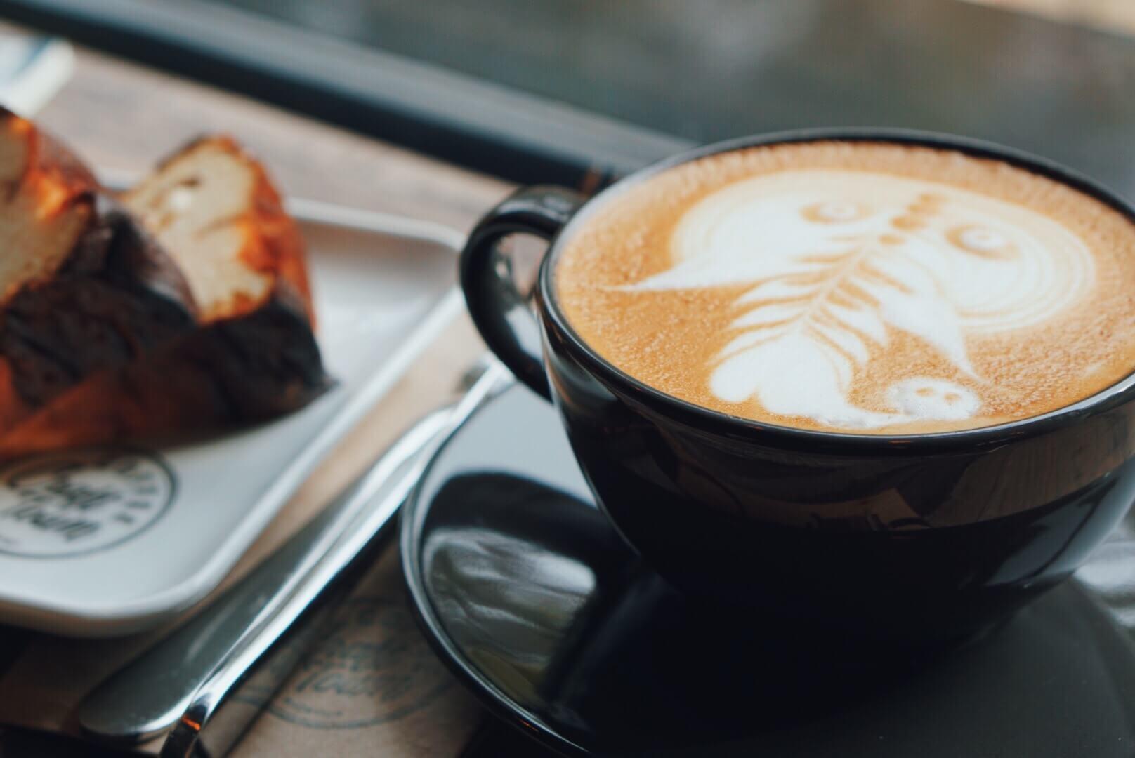 ankara yeni nesil kahveciler Craft Town
