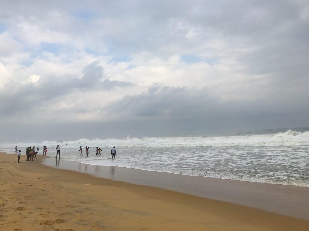 fildisi sahili gezi rehberi