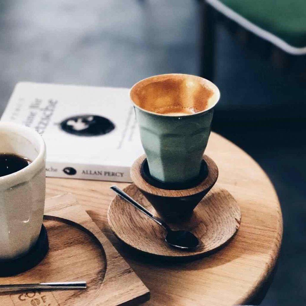 cup of joy- yeni nesil kahve istanbul