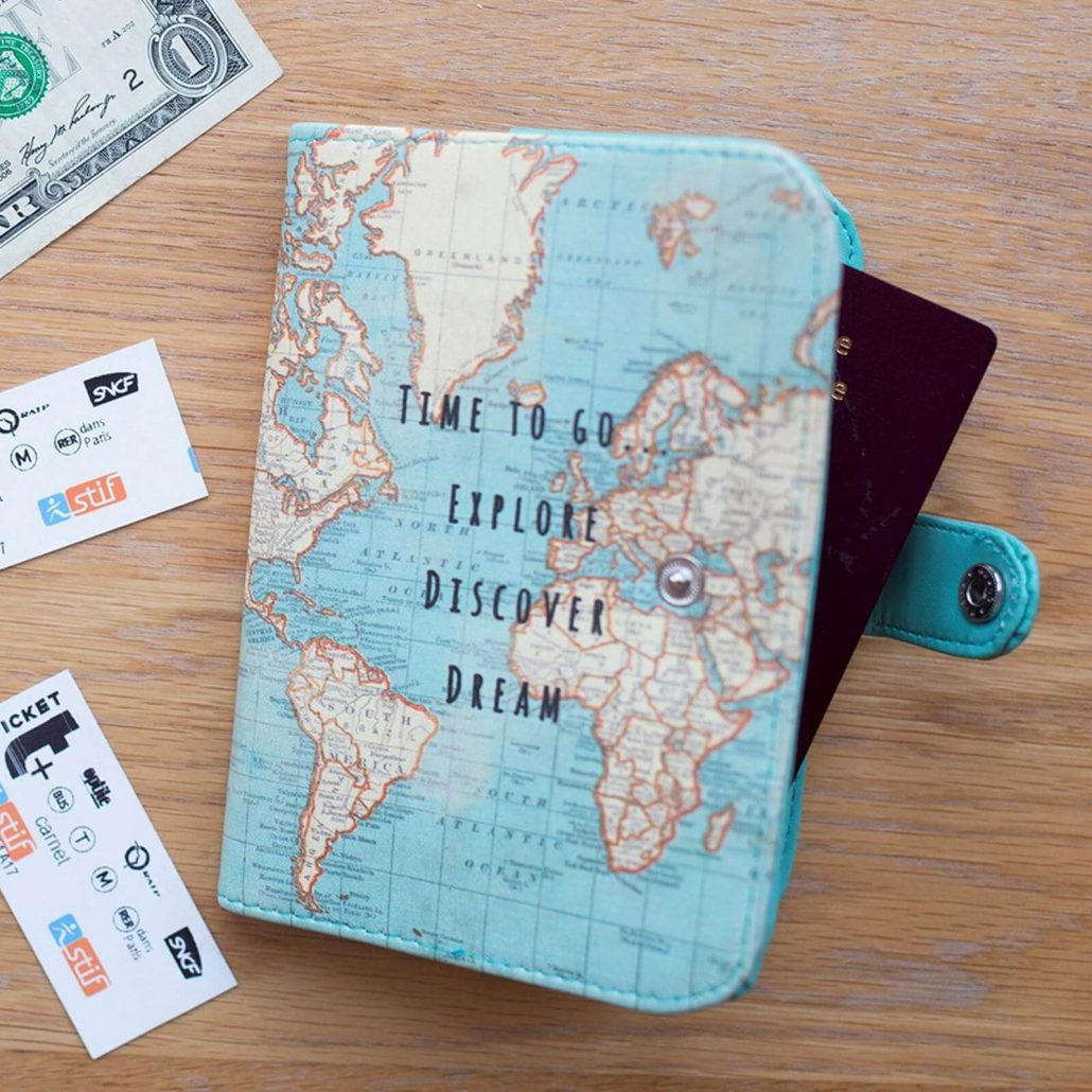 yesil pasaport nedir kimler yesil pasaport alabilir