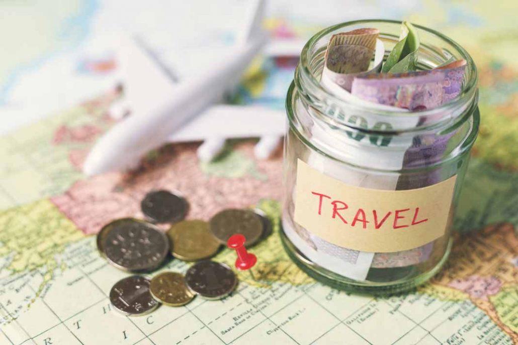 Ucuza Seyahat Etmek