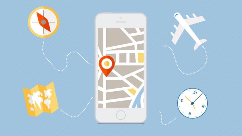 en iyi mobil gezi uygulamalari