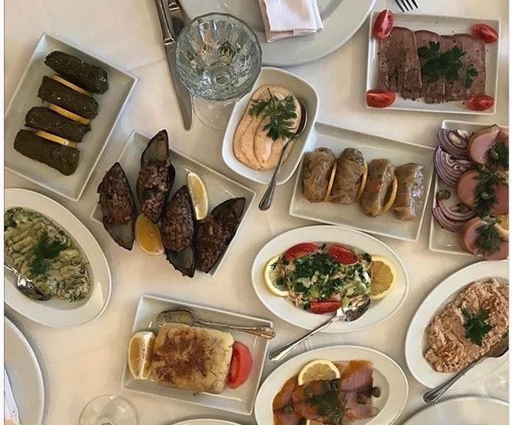 jash - istanbulun en iyi restoranlari