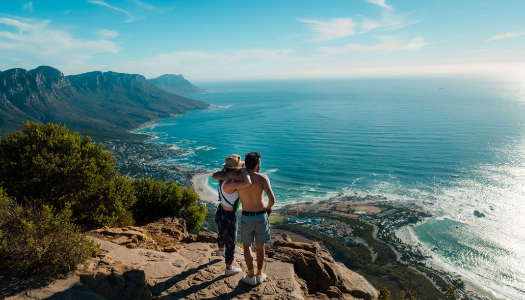 Online dating scammer sentenced in cape town