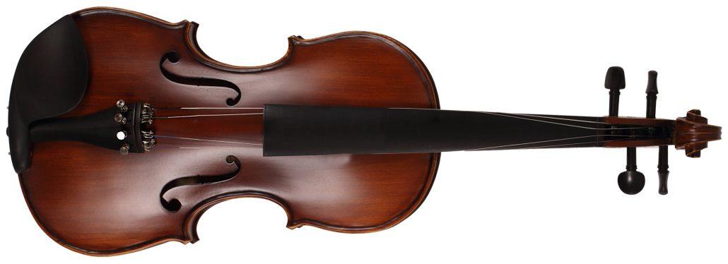 Hafta Sonu Klasikleri-III Koehne Quartet
