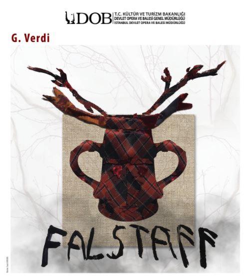 istanbul nisan ayi etkinlikleri - falstaff opera
