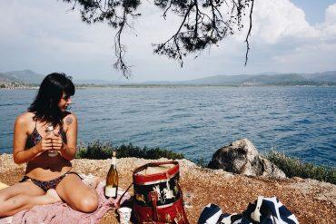 yurticinde gidilecek en guzel tatil yerleriyurticinde gidilecek en guzel tatil yerleri