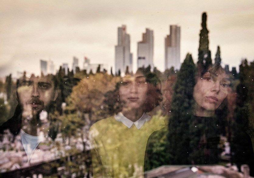berlin zamanı - istanbul mayis ayi etkinlikleri