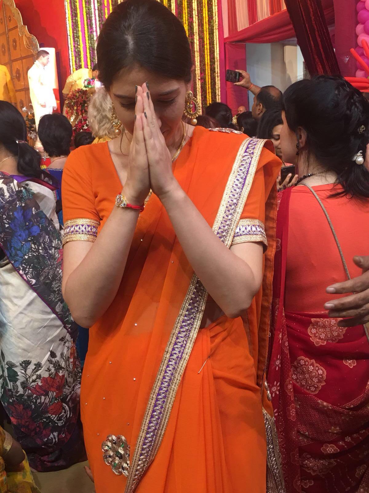 hindistan dinleri - hindistan gezi rehberi