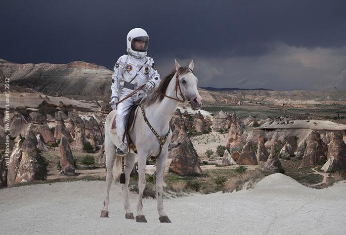 istanbul haziran etkinlik rehberi - cappadox