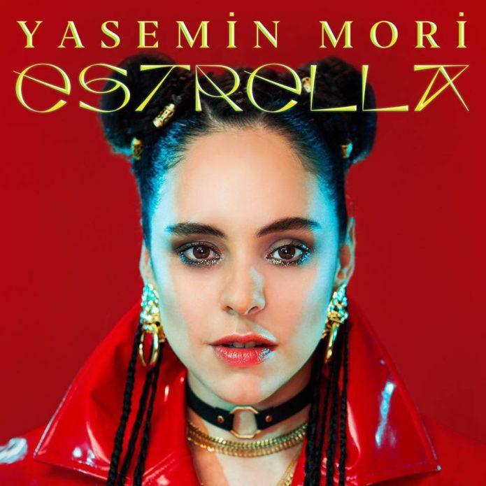 istanbul mayis ayi etkinlikleri -Yasemin-Mori-Estrella