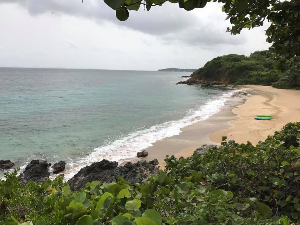 Vieques - Porto Riko
