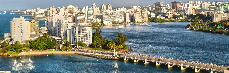 condado - porto riko gezilecek yerler (1)