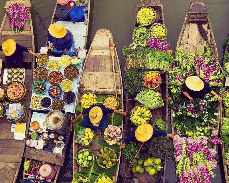 bangkok-yuzen-marketler
