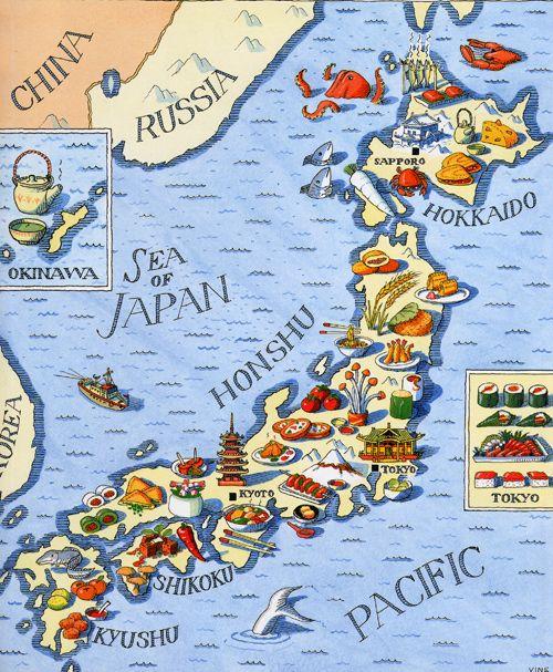 uzak-dogu-gezilecek-yerler-japonya
