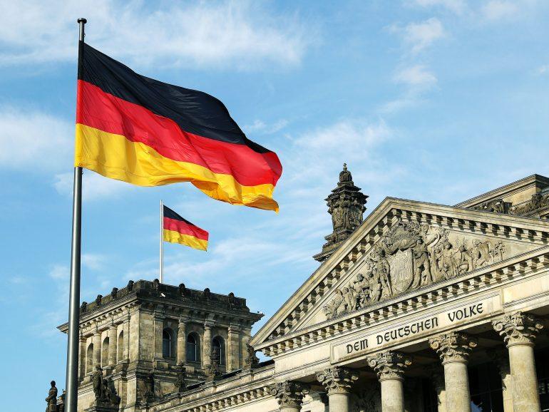 Almanca Öğrenmenin Yolları