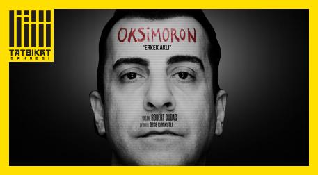 istanbul kasım ayı etkinlikleri - oksimoron