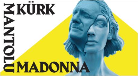 kurk mantolu madonna-istanbul tiyatro