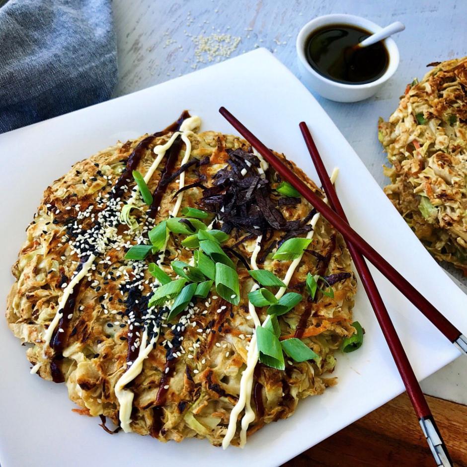 okonomiyaki-japonyada-ne-yenir