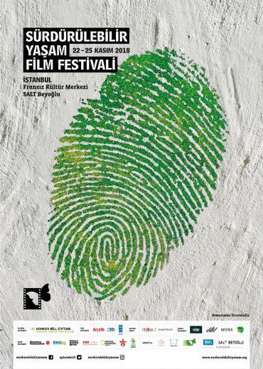syff- sürdürülebilir yaşam film festivali