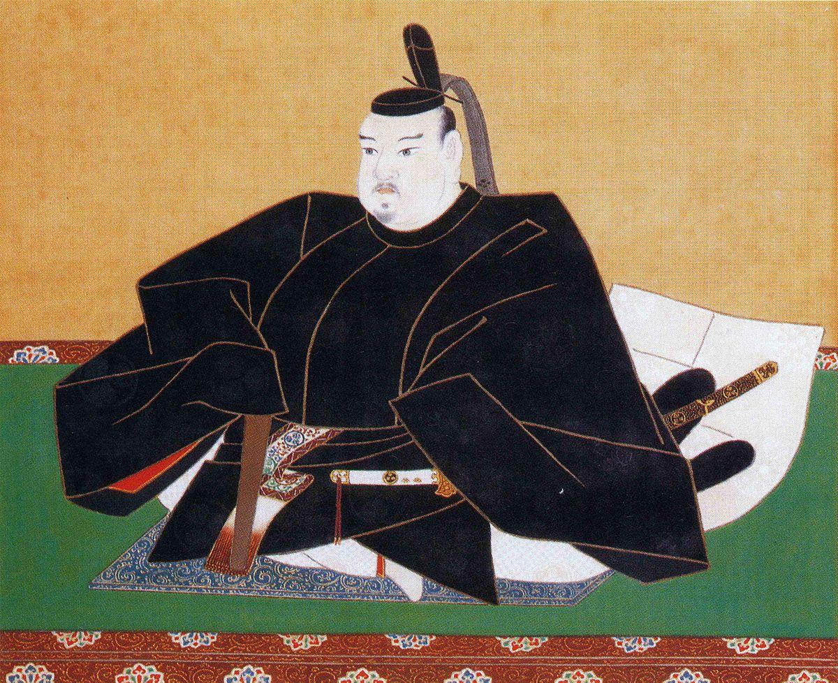 tokugawa-ieyasu-japonya-gezi-rehberi