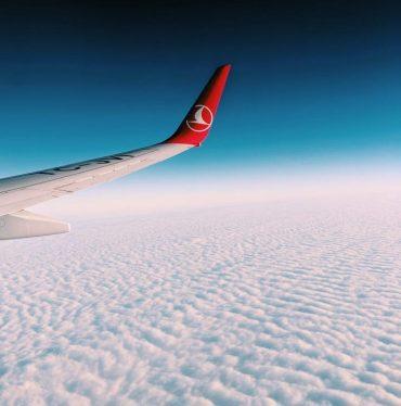 ucuz uçak bileti nasıl alınır? ucuza uçak bileti almanın yolları