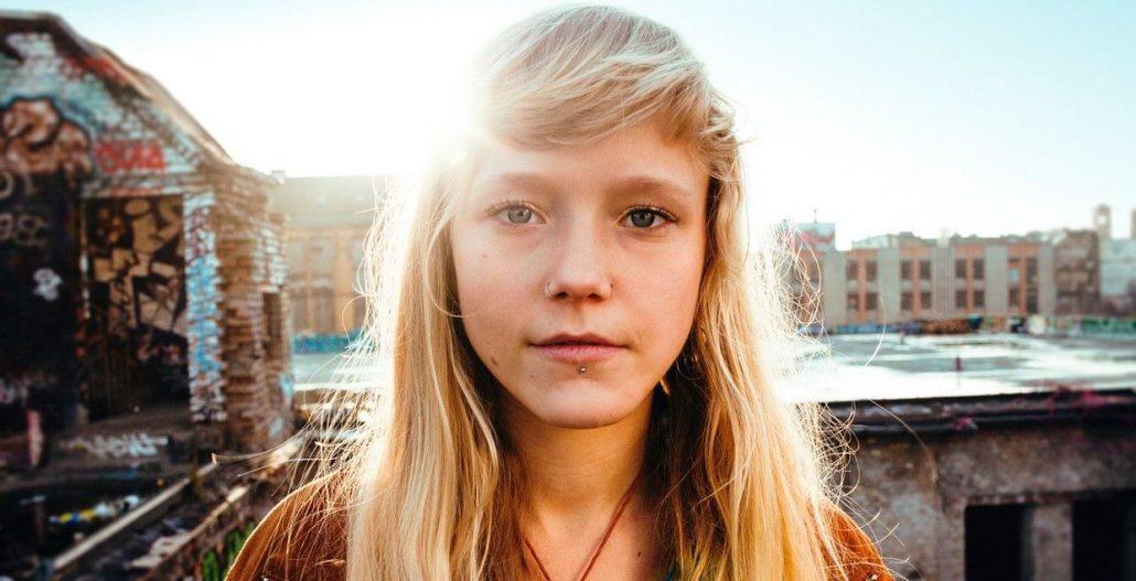 istanbul etkinlik rehberi - Alice Phoebe Lou