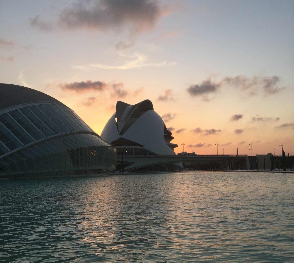 valencia ispanya gezilecek-yerler listesi
