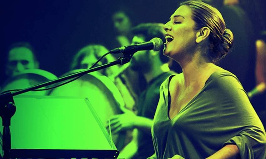 istanbul mayıs konserleri - birsen tezer