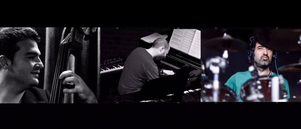 istanbul mayıs konserleri - ercumet korkut trio