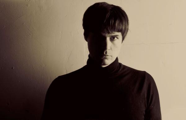 Jonathan Bree - İstanbul mayıs ayı konserleri