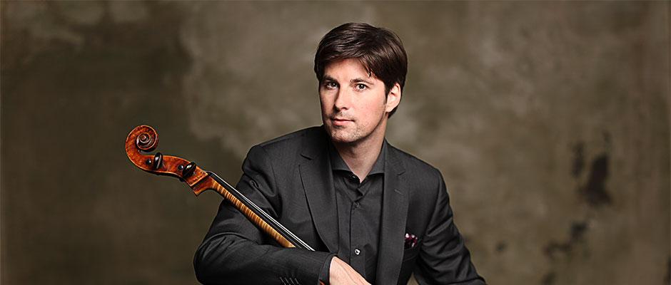 Daniel Müller Schott - istanbul etkinlik rehberi