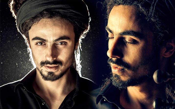 Mark Eliyahu - istanbul haziran konserleri