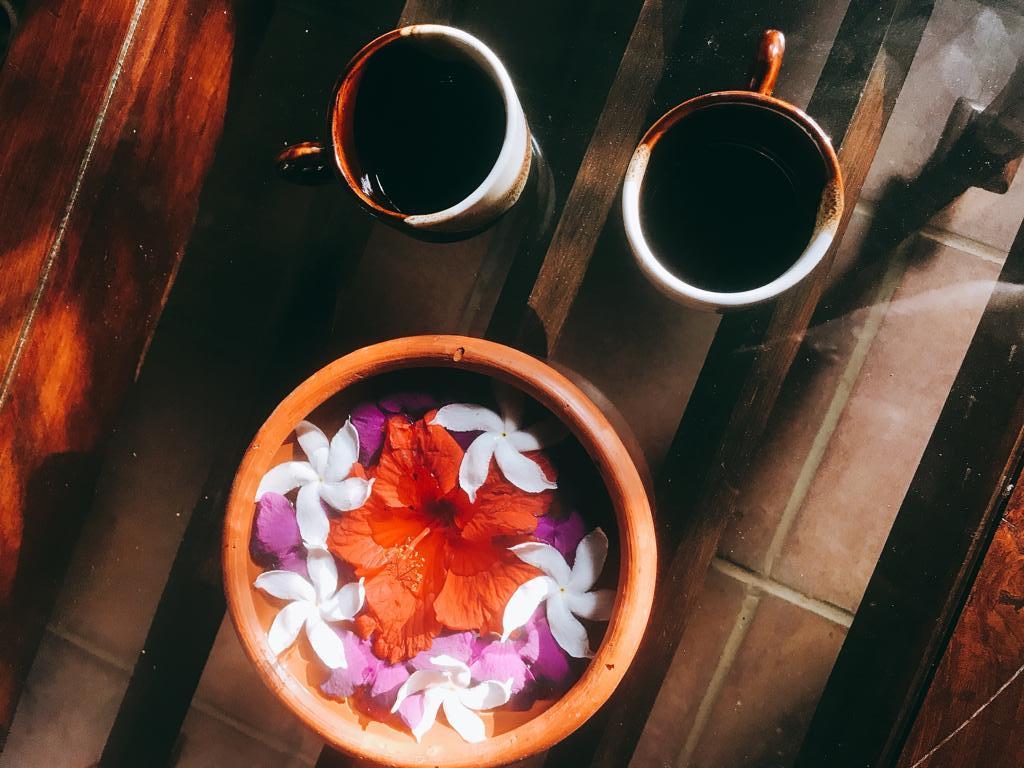 Ayurveda - Sri Lanka'da Neler Yapılır