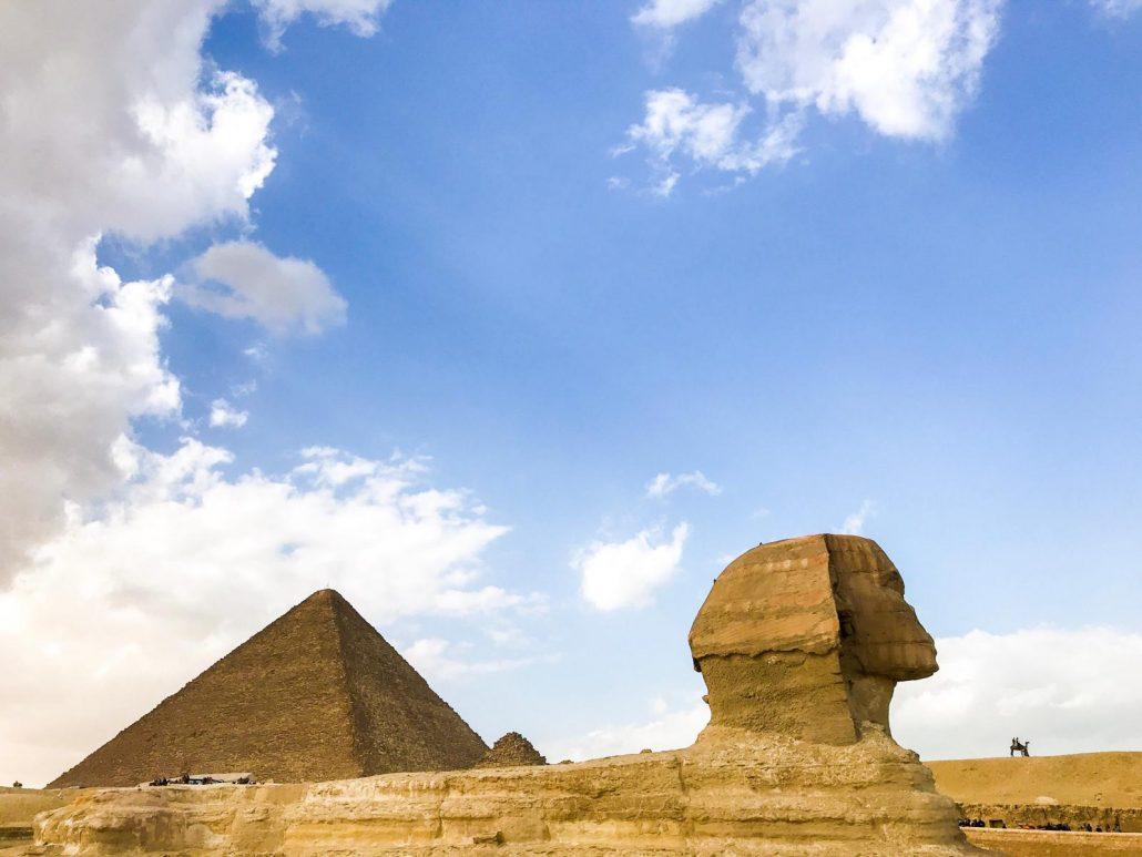 Mısır Vizesi Nasıl Alınır? Mısır Vizesi Başvuru Ücreti