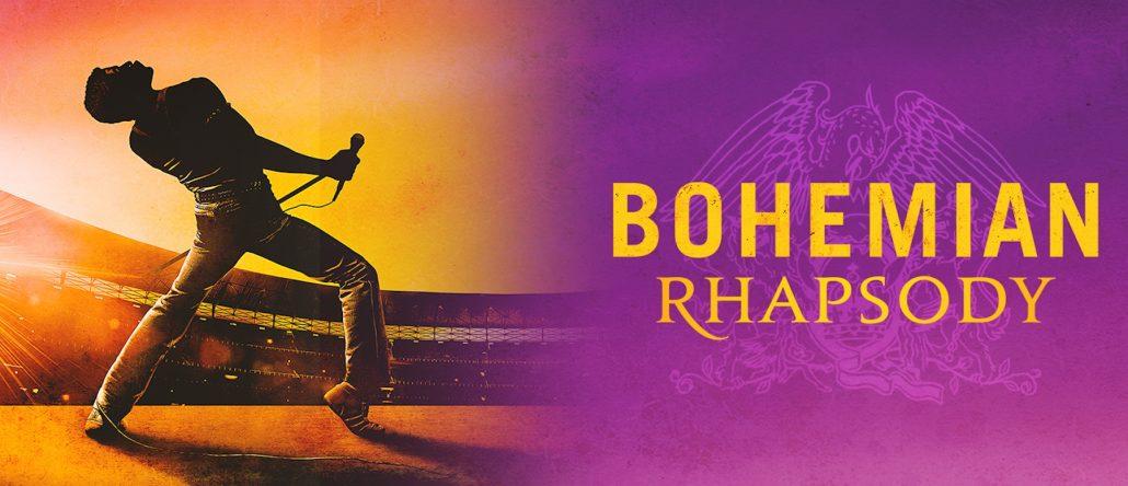 bohemian rhapsody istanbul etkinlikleri