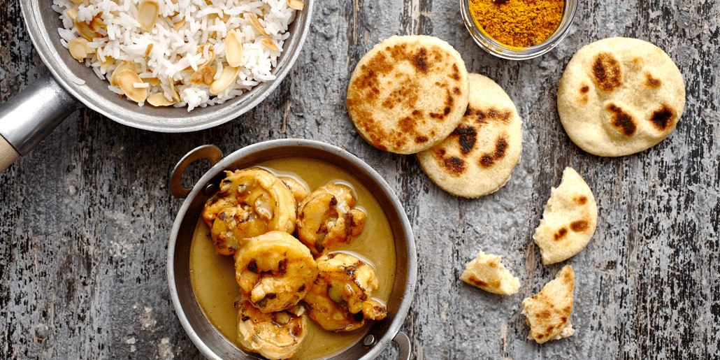 Hint Mutfağı - Eylül Atölyeleri