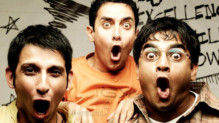 istanbul ocak etkinlik takvimi - 3 idiots