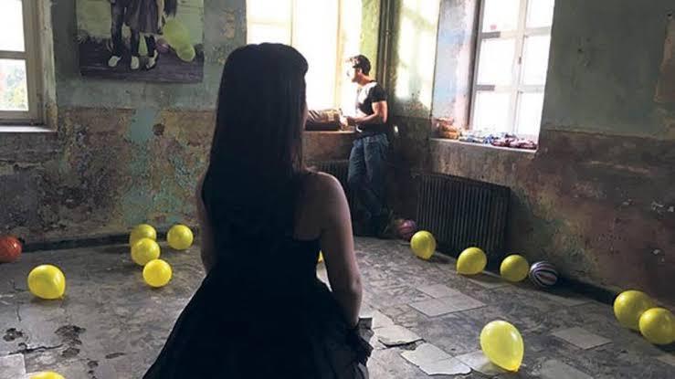 İstanbul Ocak Ayı Etkinlik Rehberi - Balat Monologlar Müzesi