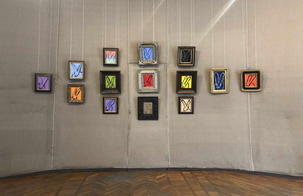 odessa gezi rehberi - we art