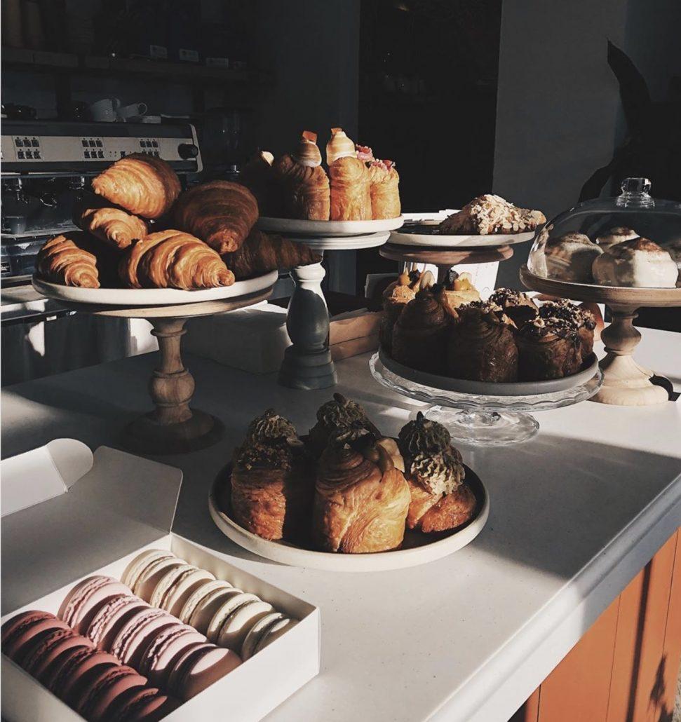 odessa'da nerede ne yenir-make my cake makaronları